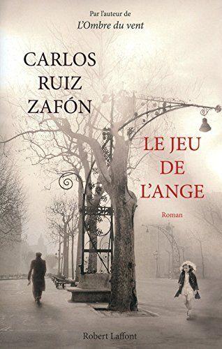 Télécharger Livre Le Jeu De Lange Ebook Kindle Epub Pdf Gratuit