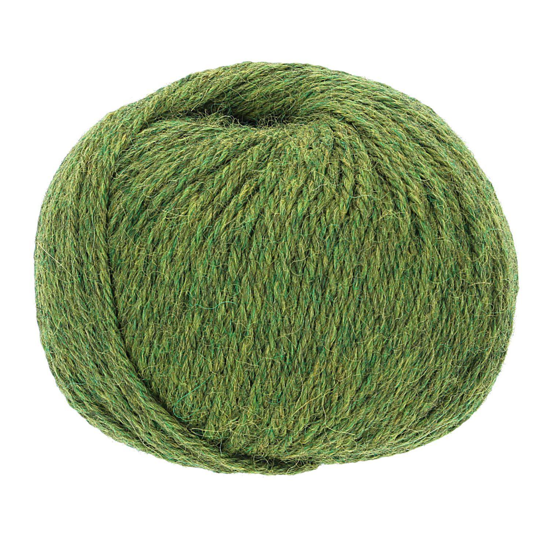 100 Alpaka Wolle Garn Stricken Häkeln Pinterest Alpaka Wolle