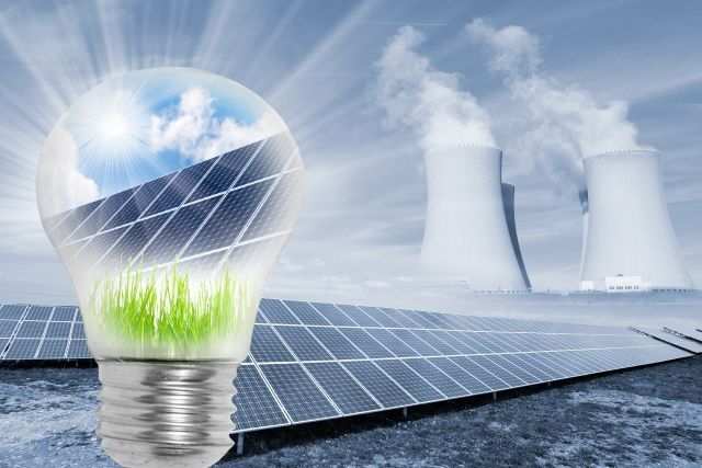 "Industrial Energy Management System (IEMS) Industry"" Size, Share, Industry  Trends, Demand, Research, Report, Opportuniti… 