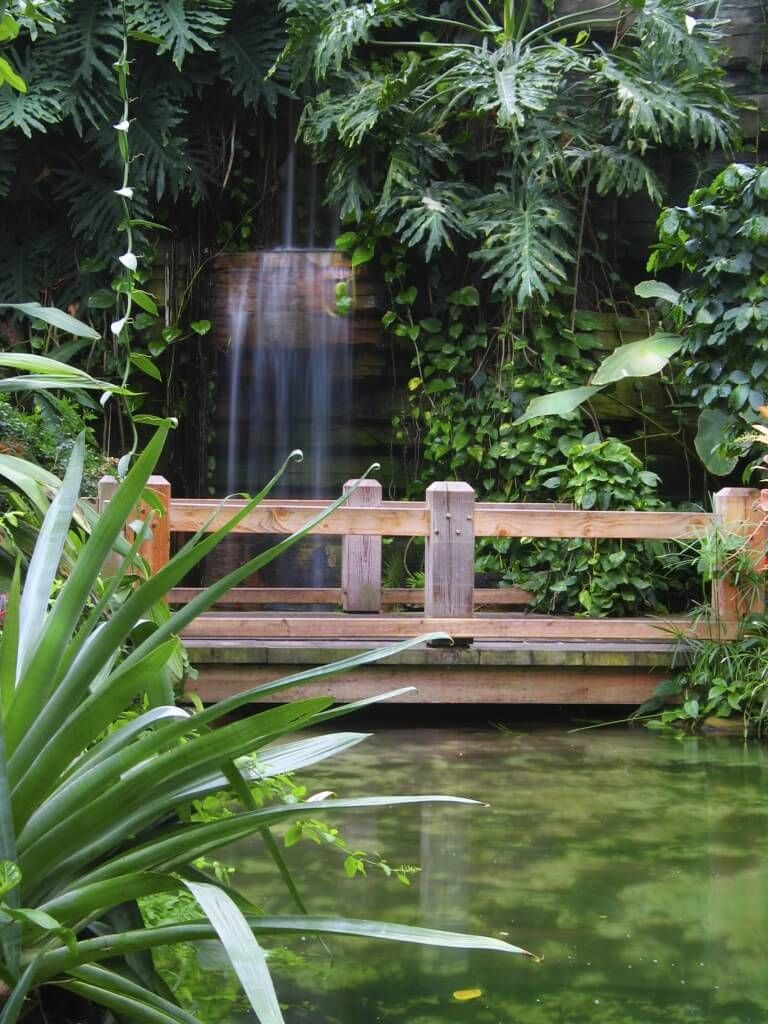 49 backyard garden bridge ideas and designs includes wooden garden bridges japanese garden bridges small bridges red bridges and more