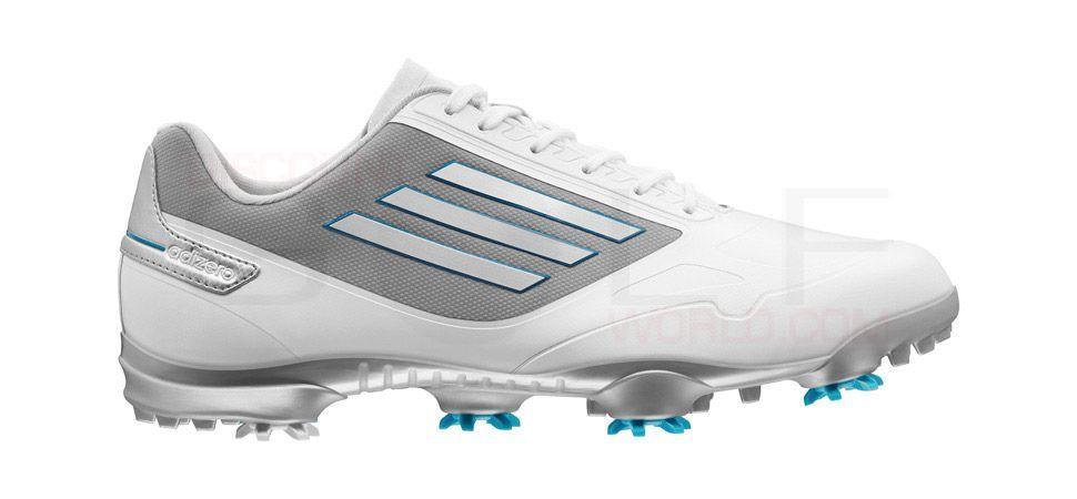 adidas adizero golf shoe online -