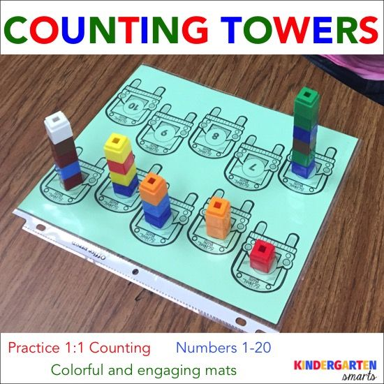 This week our class is getting to know their ABC\'s with exposure to ...