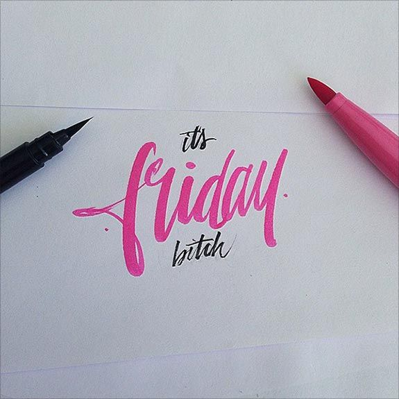 Inspiring-Lettering-&-Calligraphy-Examples--(22)