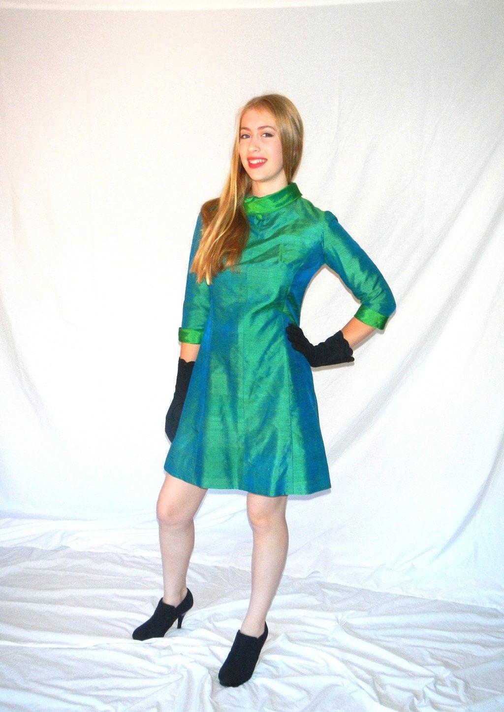 Jackpot Dresses