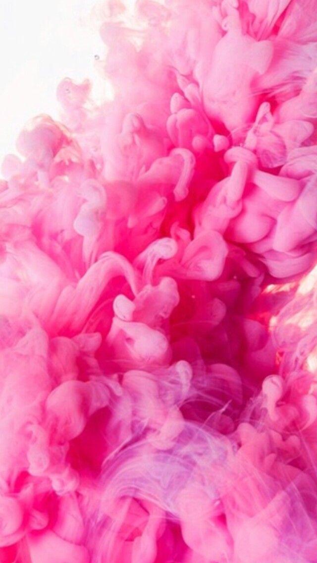 Pink Pink Wallpaper Iphone Pink Wallpaper Pastel Pink