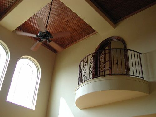 Indoor Balcony Design, Pictures, Remodel, Decor and Ideas ...