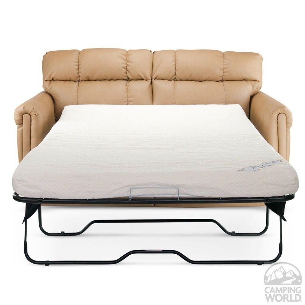 Cheap Sectional Sofas Rv Sofa Bed Air Mattress