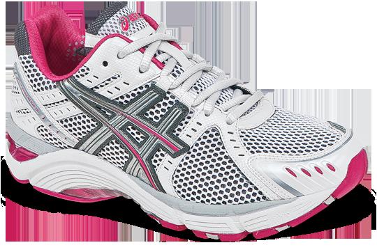 Asics Running préféré. Running Shoes , mon 10172 préféré. 423277e - sbsgrp.website