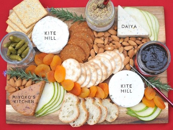 How To Make A Super Fancy Vegan Cheese Board Vegan Cheese Boards Vegetarian Cheese Boards Vegan Wine