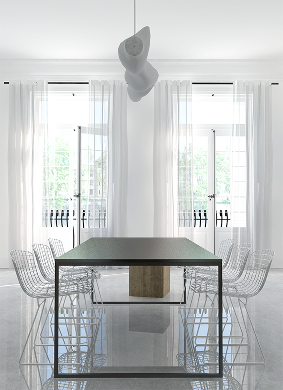 see your future home in virtual reality interiors contemporary rh pinterest com