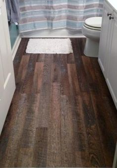 Allure Ultra Southern Hickory Google Search Cottage