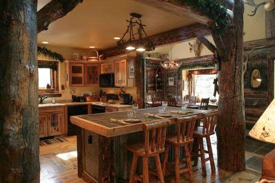 True Western Home Designs   Google Search