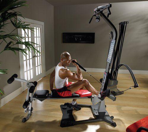 Bowflex Blaze Home Gym Bowflex Blaze Bowflex Workout Interval Training Workouts