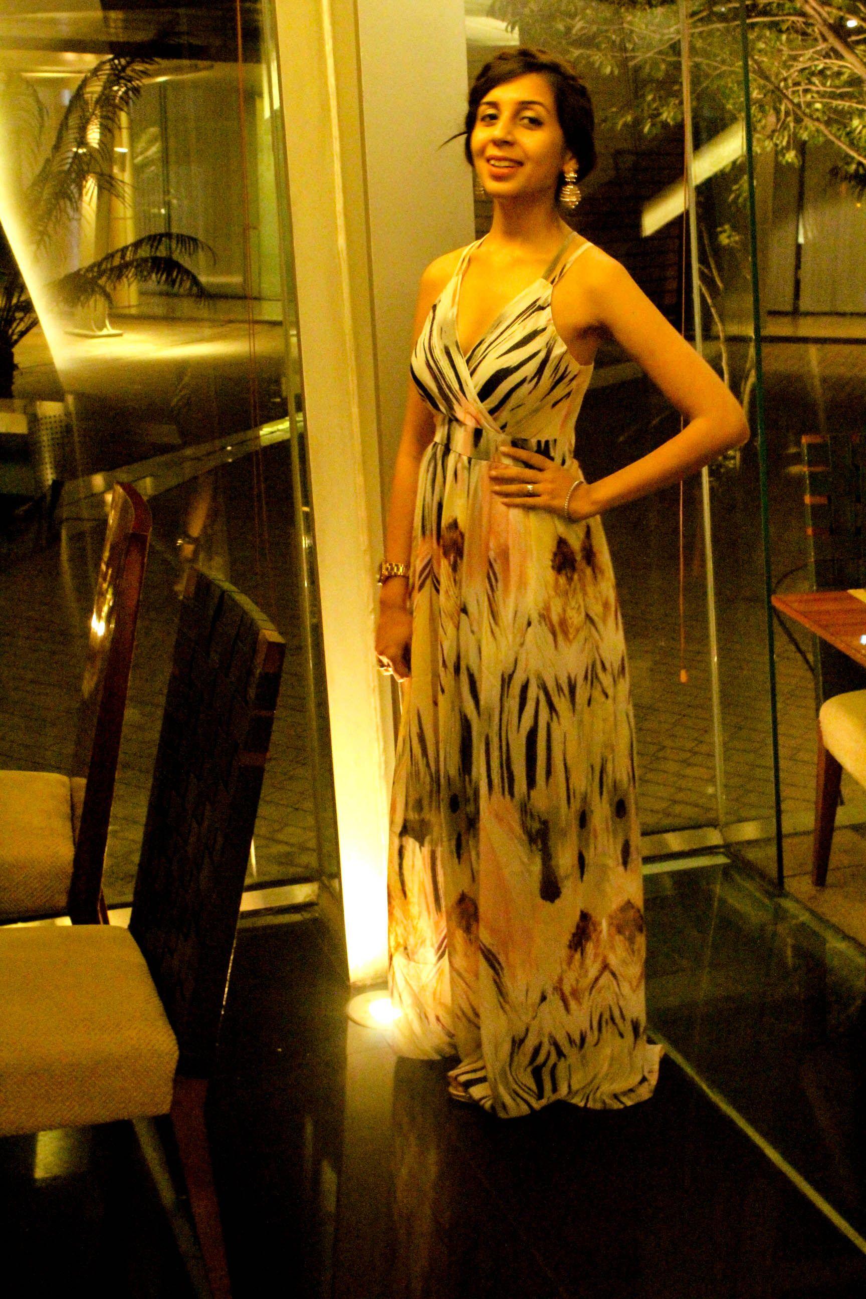 Best affordable wedding dress shops london  long dress zalora indonesia gdp  Wedding dress  Pinterest