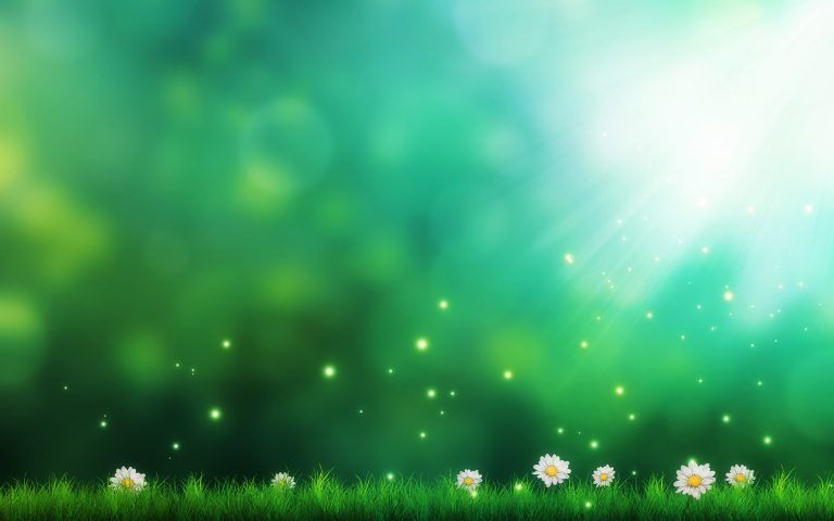 Nature Background Hd Hd Nature Wallpapers Nature Backgrounds Nature Wallpaper