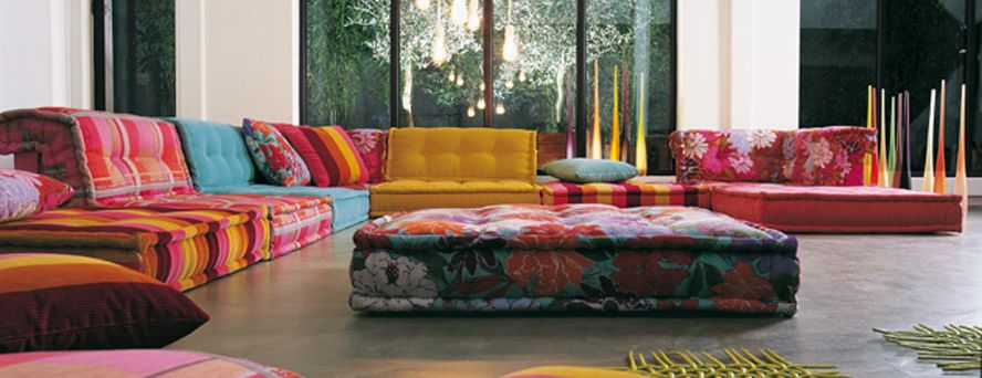 Sofa Alternatives Floor Couches Diys Wanderer S Palace Multi Colored Floor Cushions Elegant Living Room Living Room Inspiration Floor Couch