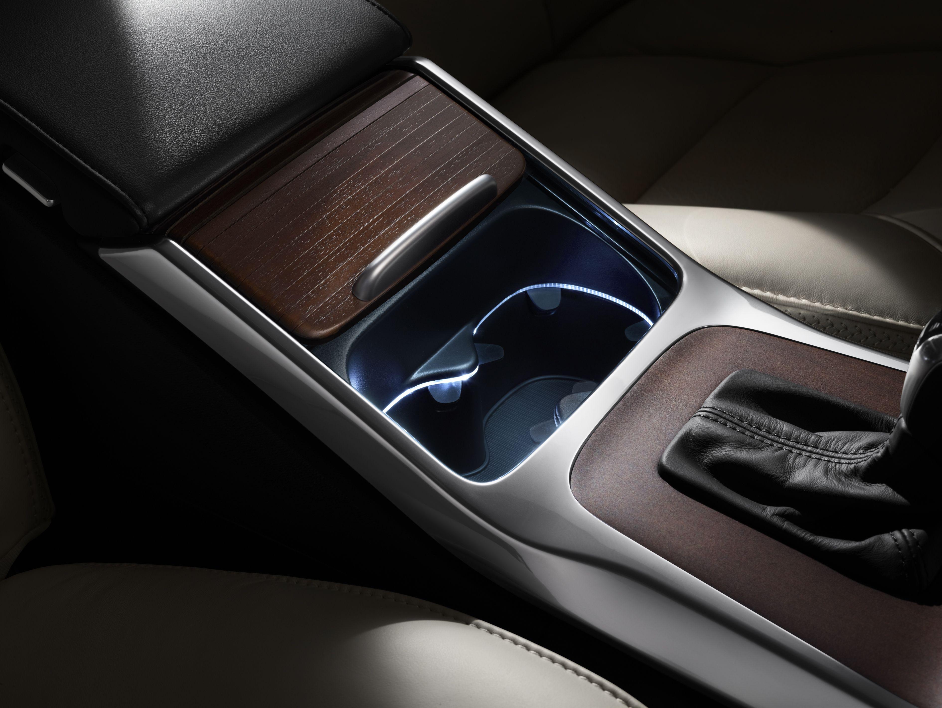 Volvo XC70 interieur | Design | Pinterest | Volvo and Volvo v70