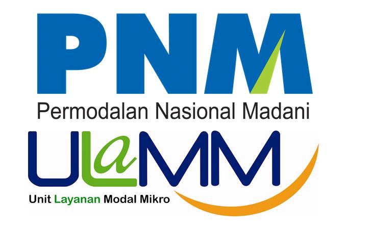 Loker BUMN Terbaru Marketing Unit PT. Permodalan Nasional