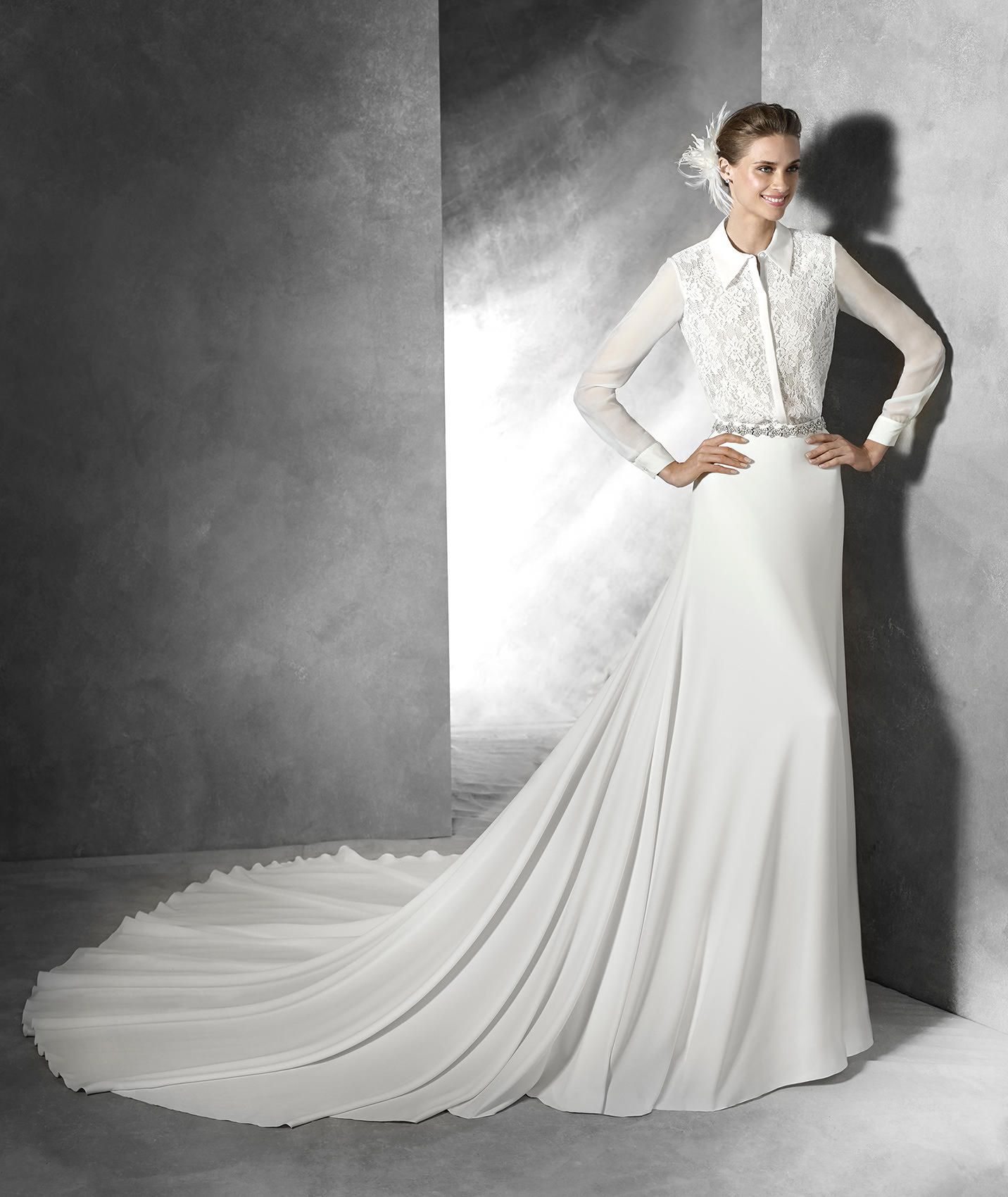 Cheap Gowns Robes Buy Quality For Fat Women Directly From China Gown Shoes Suppliers Welcome To Vnaix Bridals Professional Wedding Dress Manufacture