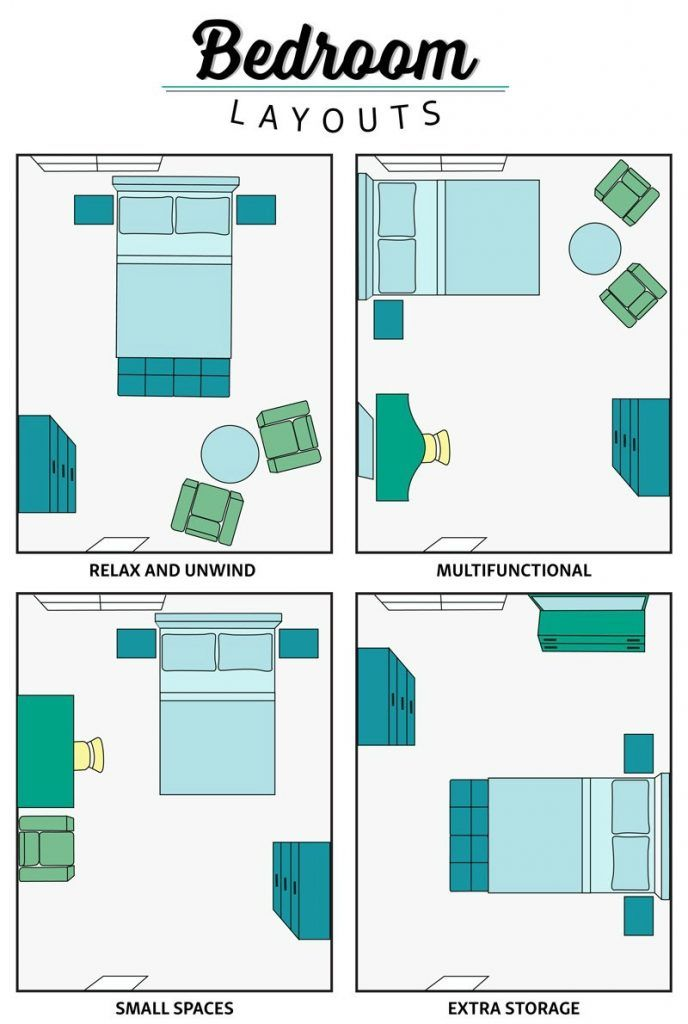 Incredible Must See Tips And Tricks For Efficient Furniture Arrangement Home Interior And Landscaping Dextoversignezvosmurscom