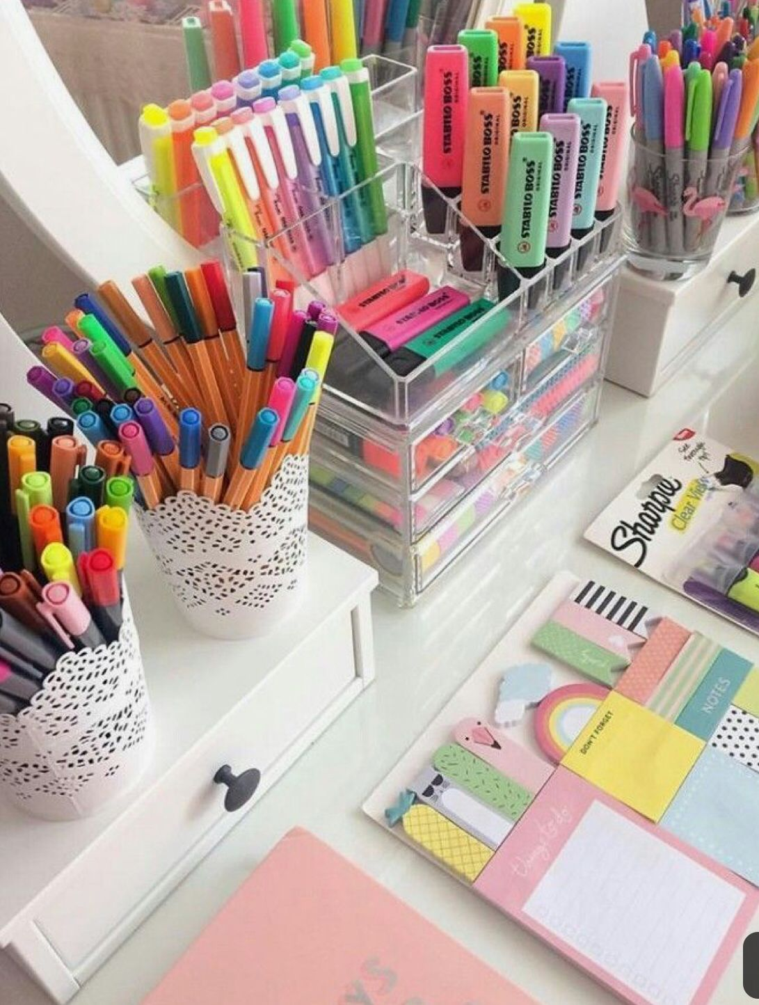Oh I Like It Study Room Decor Room Organization Bedroom Room Organization