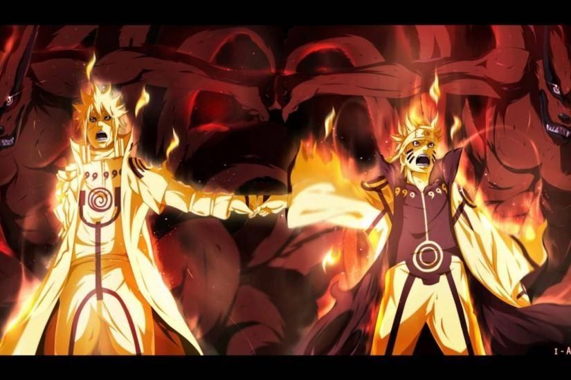 Increible Fondo De Pantalla De Naruto Hd 1920x1080 4k Wallpaper Naruto Shippuden Naruto Wallpaper Naruto Images