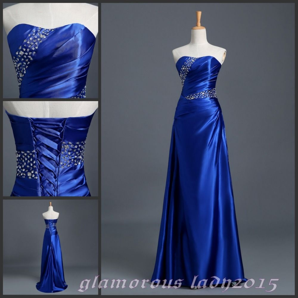 royal blue and silver wedding dresses wedding dresses for plus