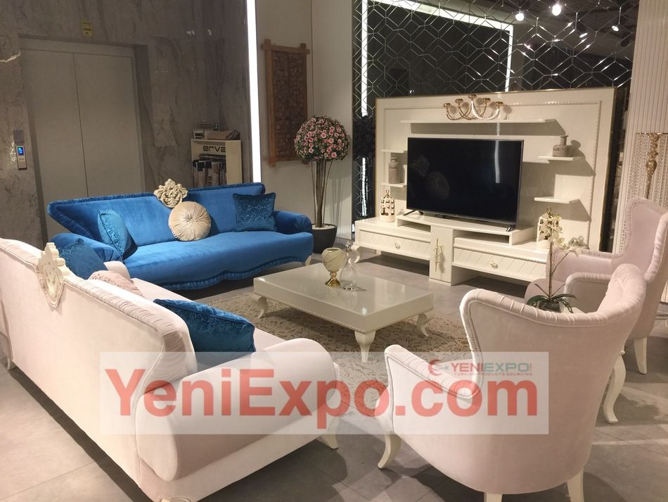 Turkish Furniture Is Exported To Arab And European Countries Leading Importing Countries Are Iraq Germany Saudi Arabia Lib B2b Exports Bill Of Lading