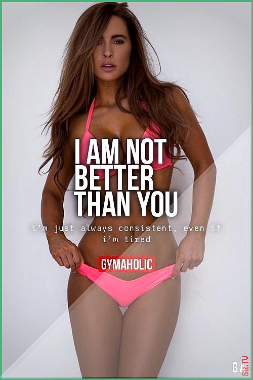 Motivation  Schlafen hilft Ihnen nicht Gewicht zu verlieren wenn Sie fr her auf   25 Motivation  Sch...