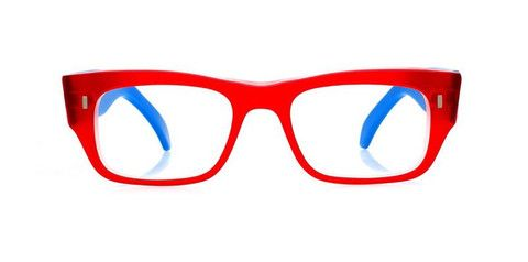 d5a3504e4a Noah in Red Havana   Blue