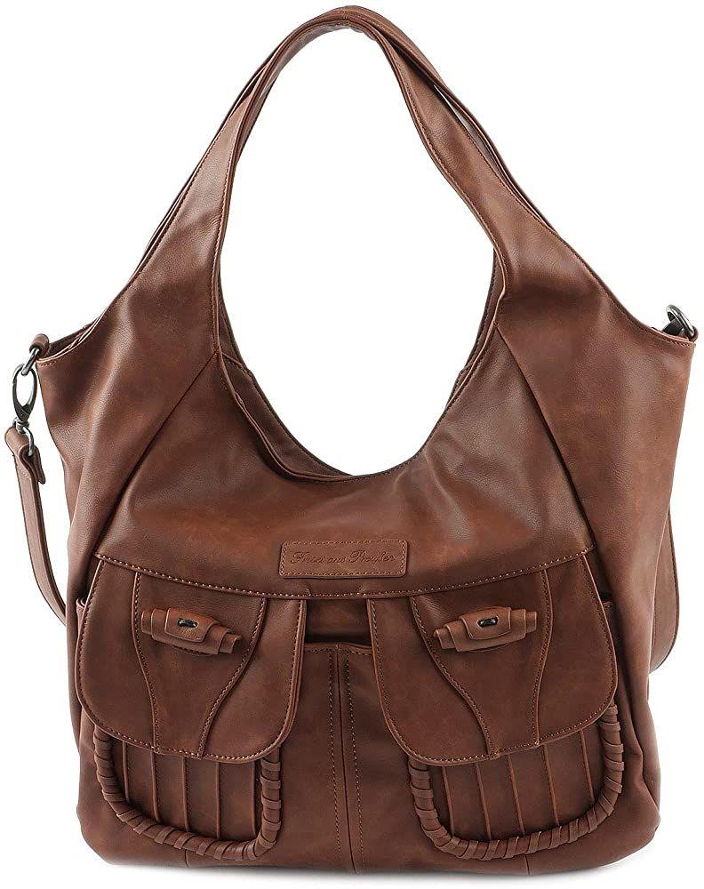 Fritzi Aus Preussen Tasche Brianna Terra Nubuk Handtaschen Geschenkideen Handtaschen Aufbewahrung Handtasch In 2020 Liebeskind Handtaschen Handtaschen Taschen
