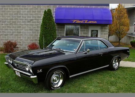 45+ Chevrolet chevelle ss 1967 4k