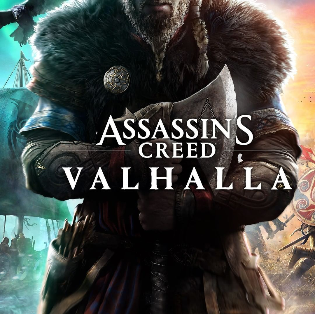 Assassin's Creed Valhalla removes festive decorations causing crashes and announces a new patch!