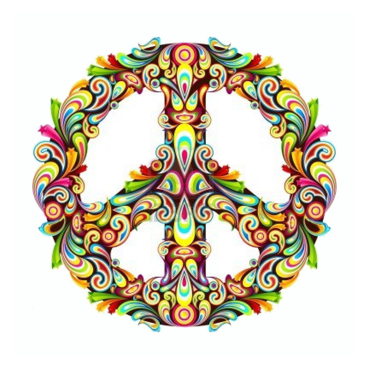 Peace blogs world peace through technology ceramics peace blogs world peace through technology buycottarizona Gallery