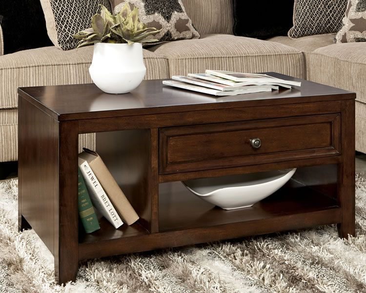 27 Sneaky Tips For Small Space Living With Images Coffee Table Coffee Table With Drawers Small Space Living