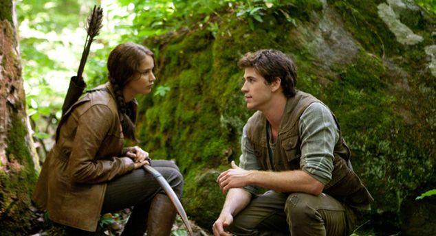 The Hunger Games Movie | the-hunger-games-movie-photo-01.jpg