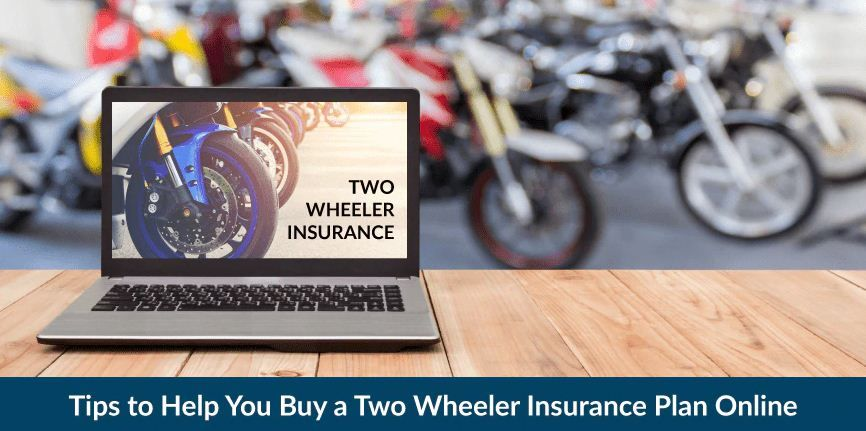 The Cost Effectiveness Of Using A Two Wheeler Along With Other