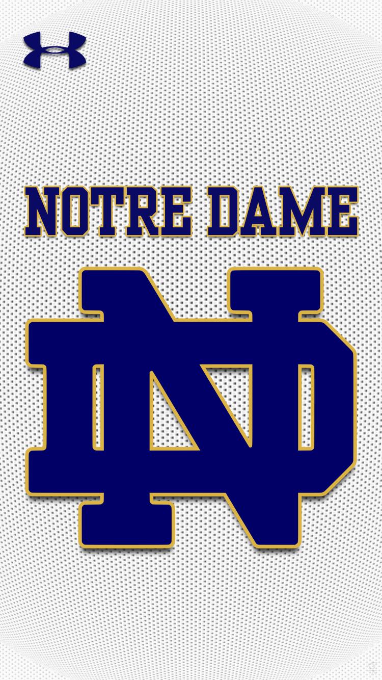 Notre Dame Basketball 02 Png 578629 750 1 334 Pixels Notre Dame Wallpaper Notre Dame Fighting Irish Football Norte Dame Fighting Irish