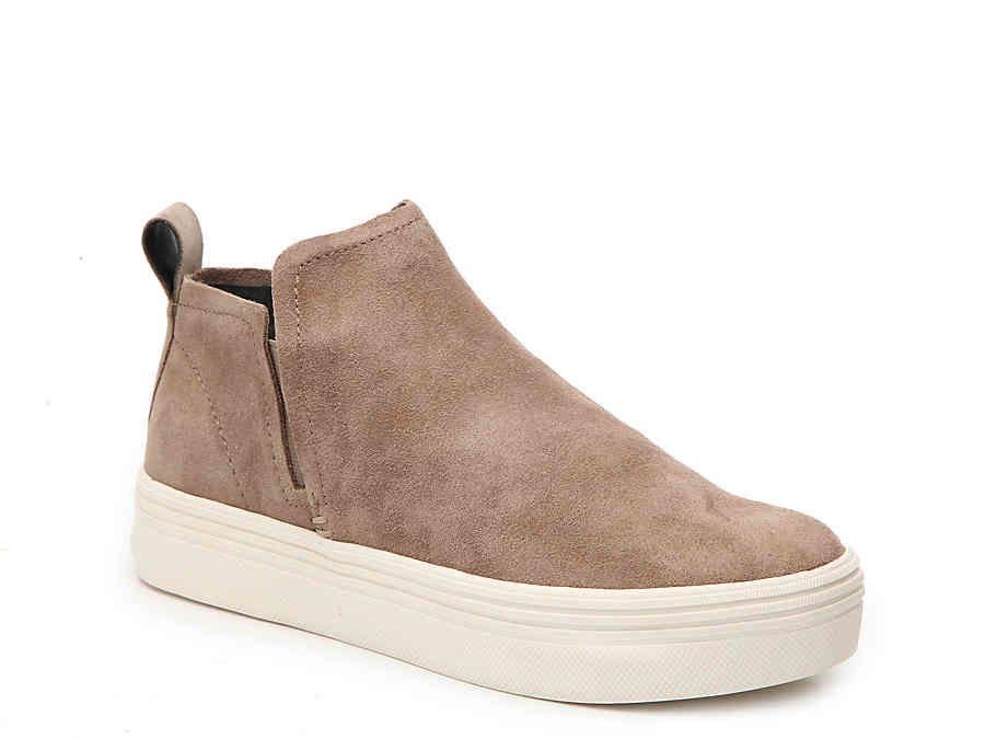 Tate High-Top Sneaker @Dsw