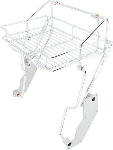 Buy Single Tier Pull Down Wire Shelf Locksonline Kitchen Wall Units Wall Unit Shelves