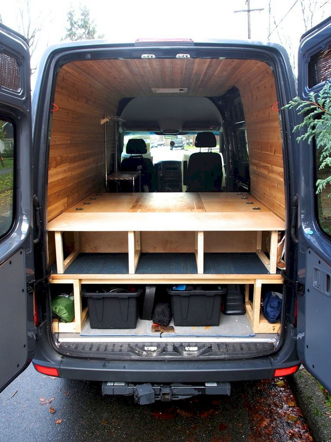 80 Best And Low Budget RV Hacks Makeover Remodel Table Ideas