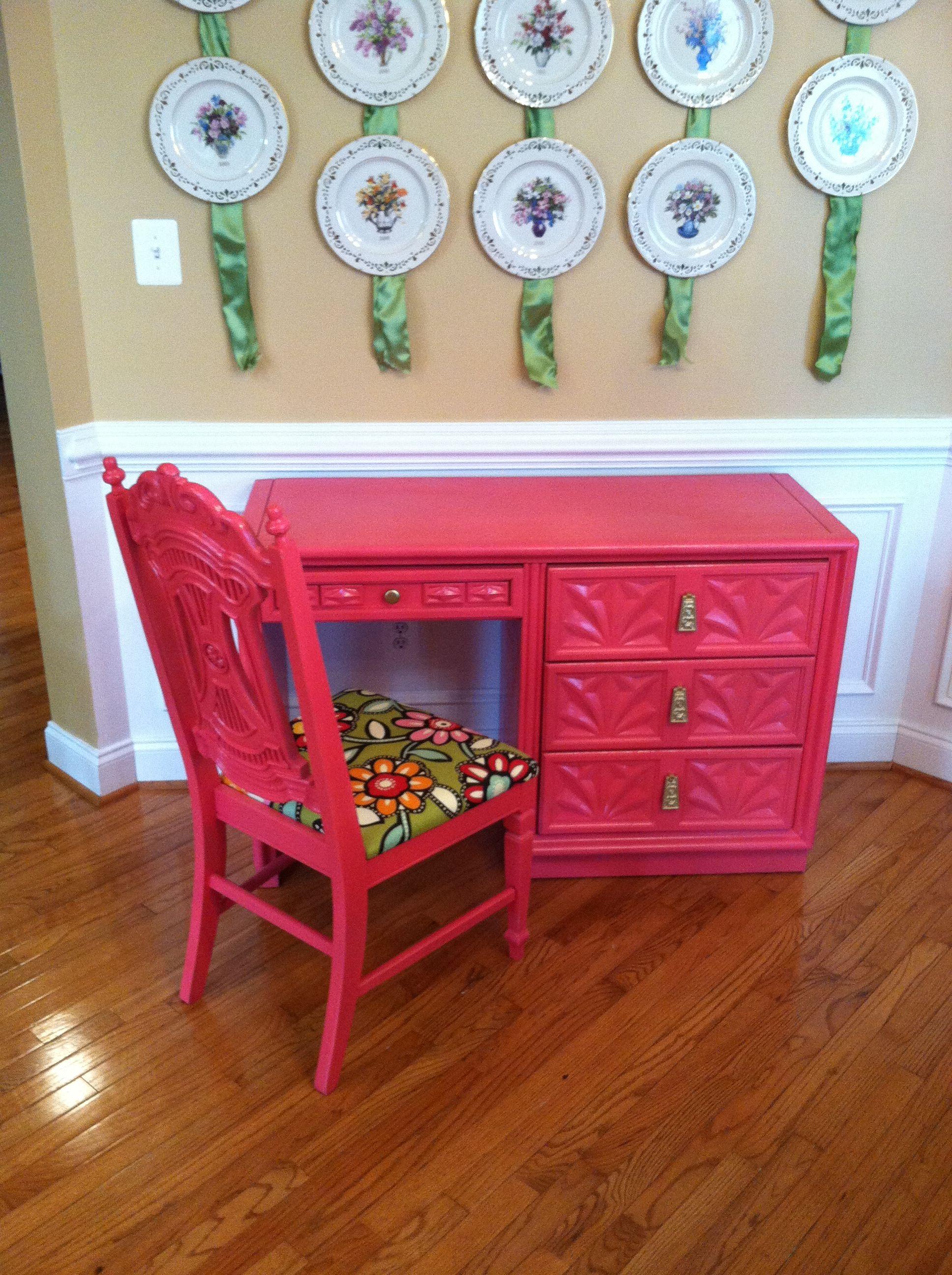 20 craigslist desk furniture desk craigslist