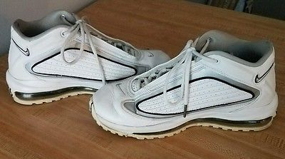Grey Kids Nike Free Shoes For Women  e3b24231b3
