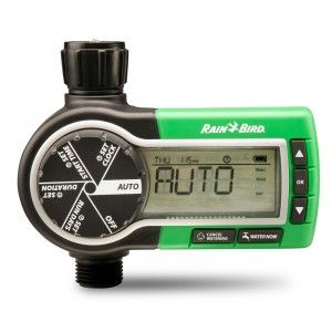 32eti Easy To Install Automatic Irrigation System Water Timer Irrigation Timer Sprinkler Timer