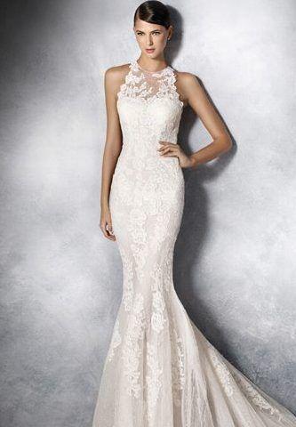 Wedding Gowns in Austin, TX , Melange Bridal   My Big Day ...