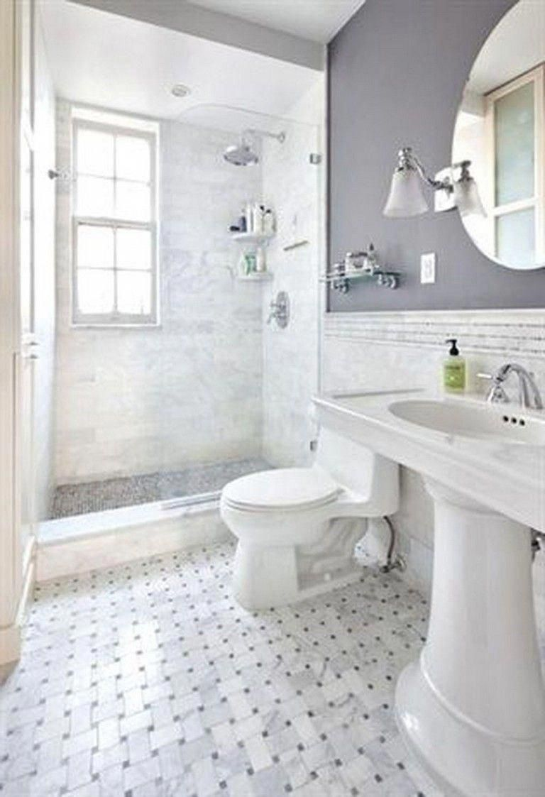 amazing appealing cheap bathroom remodel in 2020 on bathroom renovation ideas diy id=31495