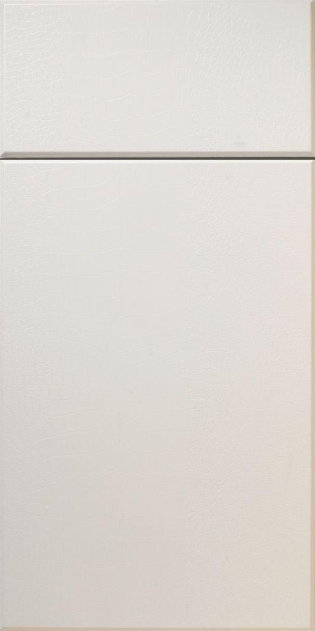 Modest Flat Panel Cabinet Doors Exterior
