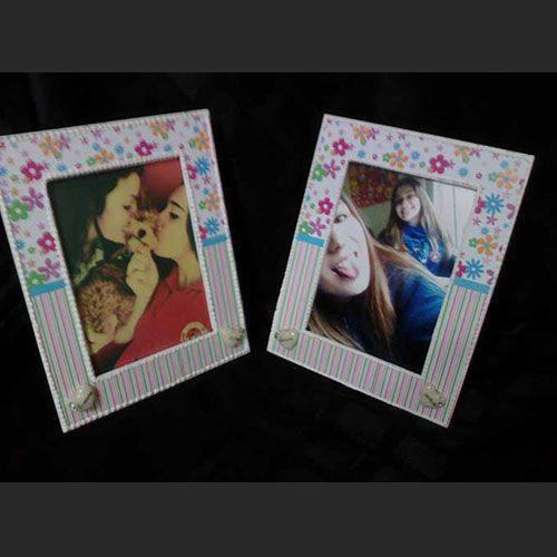 Souvenir Personalizados para 15 años Ramos Mejía,Zona Oeste,San Just,Moron,Haedo,Gran Buenos Aires,Souvenires Originales 15 años, Recuerdos Souvenir
