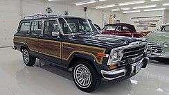 Consignment List For Harrisburg 2015 Woody Wagon Jeep Jeep Grand