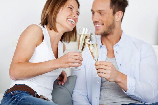 kansas dating laws